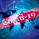 covid 19 courses